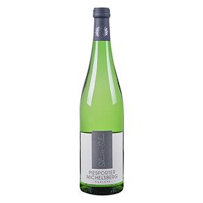 Schmitt Sohne Piesporter Michelsberg Auslese 750 ml