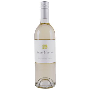 Sean Minor Sauvignon Blanc 4B 750 ml