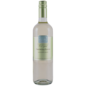 Smoking Loon Wine Co Sauvignon Blanc The Original 750 ml