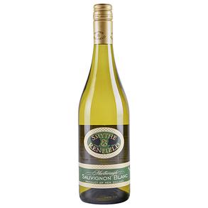 Smythe Renfield Sauvignon Blanc 750 ml