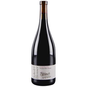 Sokol Blosser Pinot Noir Estate 750 ml