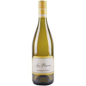 Sonoma Cutrer Chardonnay Les Pierres Estate 750 ml