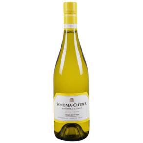 Sonoma Cutrer Chardonnay Sonoma Coast 750 ml