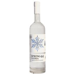 Spring 44 Vodka 750 ml