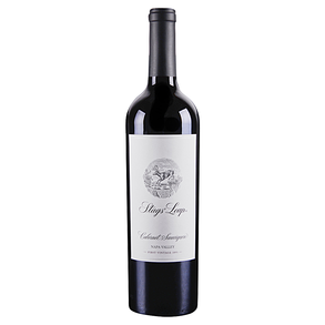 Stags Leap Winery Cabernet Sauvignon 750 ml