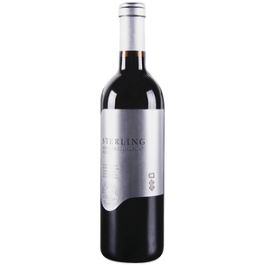 Sterling Merlot Vintners Collection 750 ml