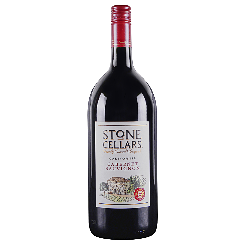 Quick View · Stone Cellars ...  sc 1 st  Applejack Wine u0026 Spirits & Applejack - Wine Spirits Varietal: Cabernet Sauvignon