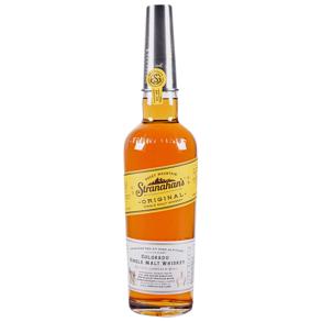 Stranahan's Colorado Whiskey 750 ml