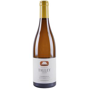 Applejack Wine Spirits Brand Talley
