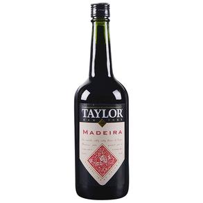 Taylor Madeira New York 750 ml