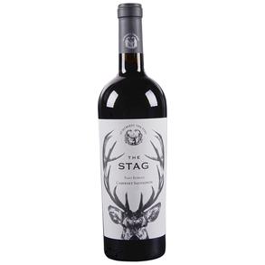 St Huberts The Stag Cabernet Sauvignon 750 ml