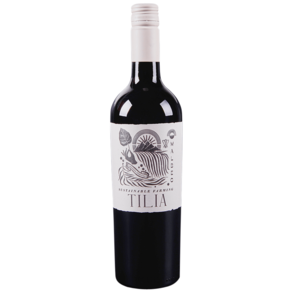 Tilia Malbec 750 ml