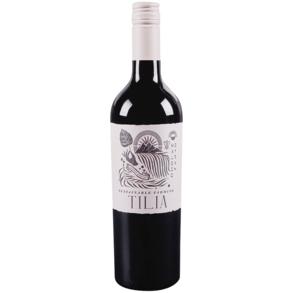 Tilia Malbec Syrah 750 ml