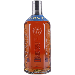 Tincup Whiskey 1.75 l