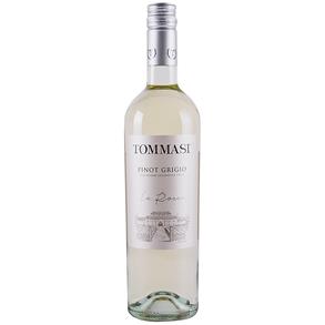 Tommasi Pinot Grigio Vigneto Le Rossi 750 ml
