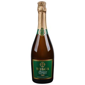Tosca Prosecco Brut 750 ml