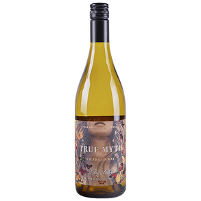 True Myth Chardonnay Paragon Vineyard 750 ml
