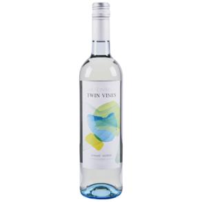 Jose Maria Da Fonseca Vinho Verde Twin Vines 750 ml