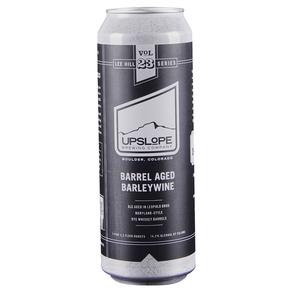Applejack Wine Spirits Brand Upslope Brewing Company