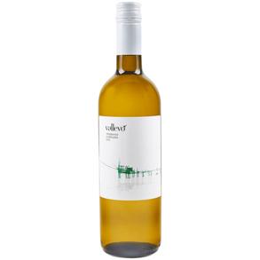 Vallevo Trebbiano D Abruzzo 750 ml
