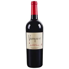 Vampire Red Wine Blend 750 ml