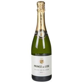Prince De Lise Blanc De Blancs Brut 750 ml
