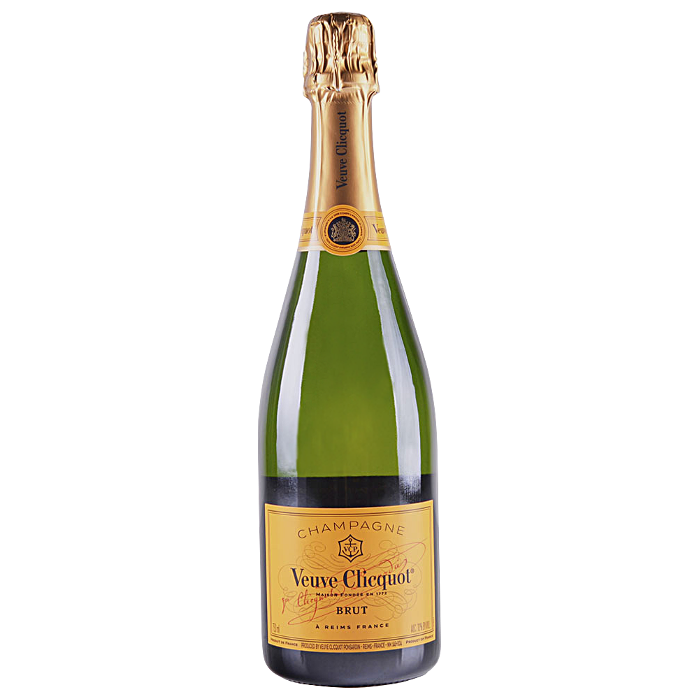 Quick View  sc 1 st  Applejack Wine u0026 Spirits & Applejack - Wine Spirits Varietal: Chardonnay