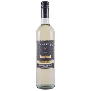 Applejack - Wine Spirits - Shop All Wines | Wines For Sale