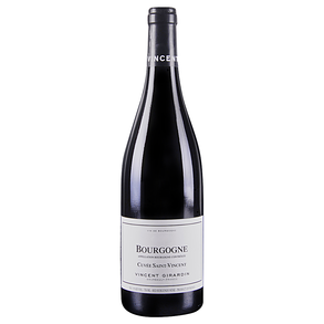 Vincent Girardin Bourgogne Pinot Noir 'Cuvee Saint-Vincent' 750 ml