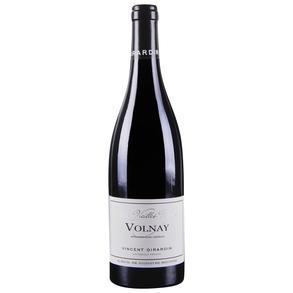 Vincent Girardin Volnay Les Vieilles Vignes 750 ml