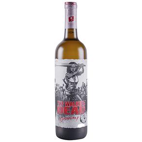 Applejack Wine Spirits Brand The Last Wine Co