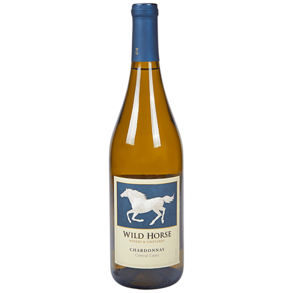 Wild Horse Chardonnay 750 ml