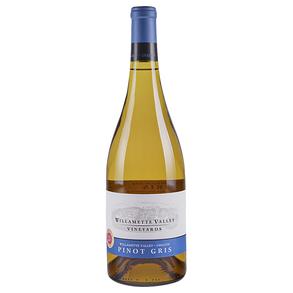 Willamette Valley Vineyards Pinot Gris 750 ml
