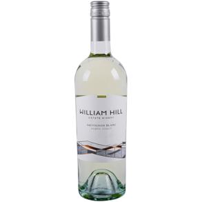 William Hill Sauvignon Blanc 750 ml