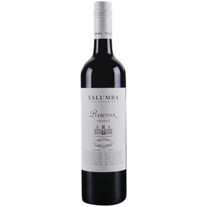 Yalumba Shiraz Samuels Collection 750 ml