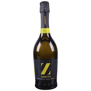 Zardetto Prosecco 750 ml