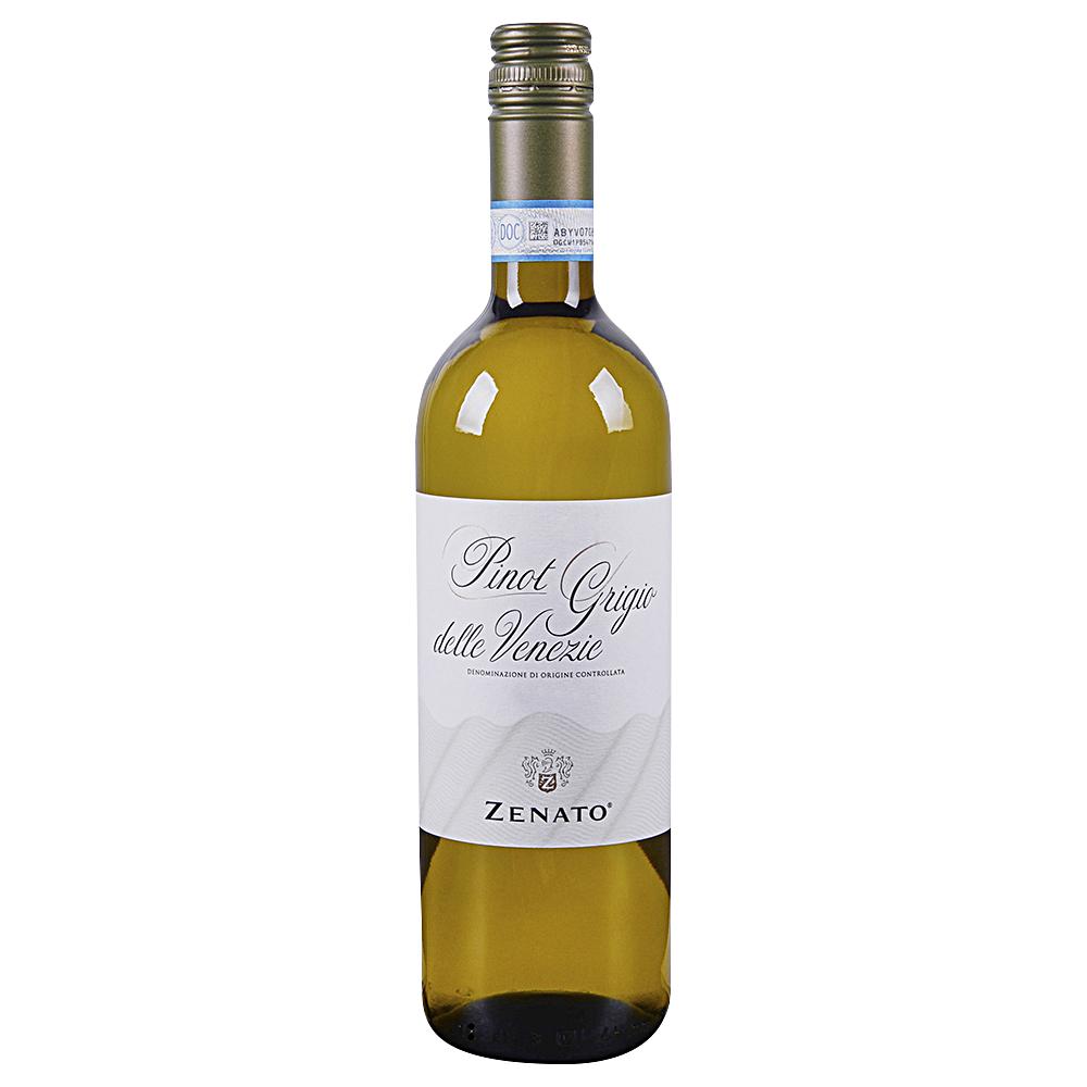 Zenato Pinot Grigio 750 ml