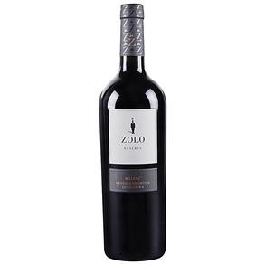 Zolo Malbec Reserve 750 ml